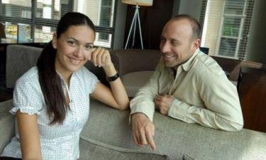 Εργκέντς- Κορέλ: Ένας μεγάλος έρωτας