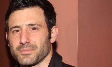 Ελευθερίου: «Αν ο ηθοποιός μπορεί να γίνει... «πλαστελίνη» έχει ανακαλύψει το νόημα»