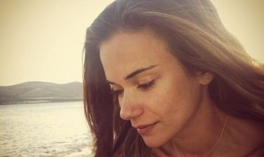 Άννα Μπουσδούκου: «Θεωρώ το παιχνίδι της «κλειδαρό-τρυπας» παρωχημένο»