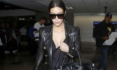 Kim Kardashian: Μετά τον μήνα του μέλιτος… μοναξιές