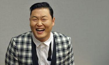 Ο PSY και το «Gangnam style» ξεπέρασε τις 2 δις προβολές στο Youtube