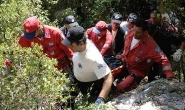 Κρήτη: Βρετανίδα τουρίστρια «σώθηκε» χάρη στο Facebook