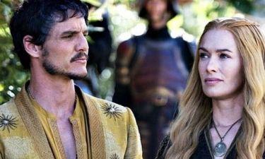 Αυτός είναι ο sexy ηθοποιός που έκλεψε φέτος την παράσταση στο «Game Of Thrones»