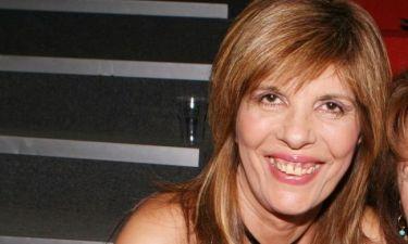 Κατερίνα Στανίση: «Ο Καζαντζίδης πέταξε πολλά λεφτά στο πεζοδρόμιο»