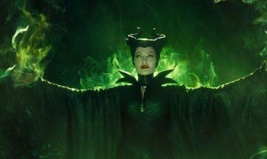 Δείτε την κόρη της Angelina Jolie και του Brad Pitt να πρωταγωνιστεί στο «Maleficent»