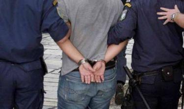 Συνελήφθη 52χρονος παιδεραστής στην Πτολεμαΐδα