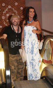 Βρεθήκαμε στην πρεμιέρα της ταινίας «Yves Saint Laurent»!