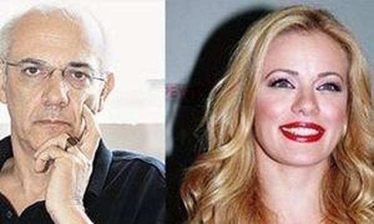 Γιώργος Κιμούλης: «Η Ζέτα Μακρυπούλια δεν χρειάζεται συνήγορο»