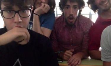 Game Of Thrones: Σοκαρισμένοι οι τηλεθεατές με τον θάνατο του Oberyn