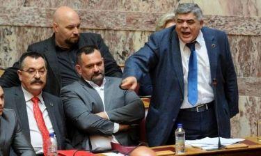 Βουλή: Ήρθη η ασυλία των Μιχαλολιάκου, Παππά και Λαγού
