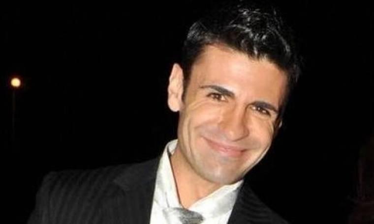 Παναγιώτης Πετράκης: «Δύσκολα θα έκανα ξανά καθημερινό σίριαλ»