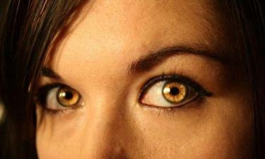 Κίτρινα μάτια: Πάνω από 10 διαφορετικές παθήσεις εκδηλώνονται με το σύμπτωμα