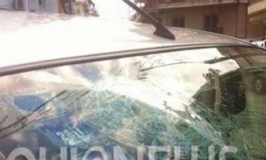 Θρίλερ στην Χαλκίδα: Οδηγός λεωφορείου λιποθύμησε ενώ αυτό ήταν εν κινήσει