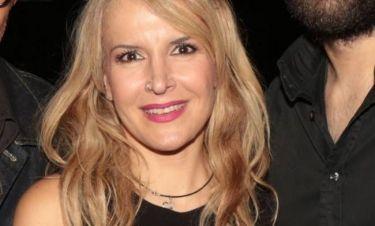 Μαρία Ανδρούτσου: «Η συνταγή της επιτυχίας μου είναι ο συνδυασμός δίαιτας και βελονισμού»