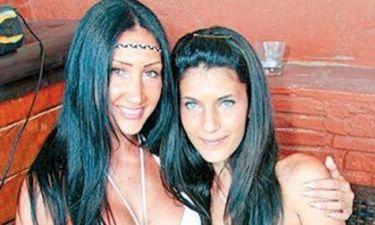 Nέες αποκαλύψεις-ΣΟΚ από την κατάθεση του πρώην συζύγου της αδερφής της Φαίης – Την απειλούσε ο Στεφανάκης