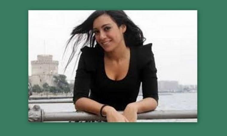 Ευγενία Σαμαρά: Τι αποκάλυψε για το ατύχημά της στην «Εκδρομή»