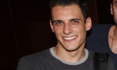 Σταύρος Σβήγκος: «Μέχρι και πρόπερσι δούλευα ως μπάρμαν»