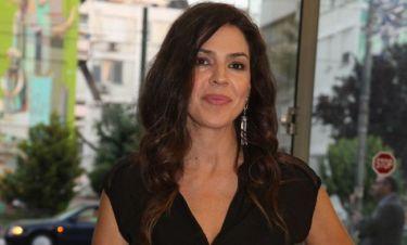 Ναταλία Δραγούμη: «Έχω δεχτεί αρκετές προτάσεις για την πολιτική, αλλά η απάντηση μου ήταν πάντα αρνητική»
