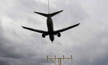 ΜΑΚΑΒΡΙΟ: Βρήκαν πτώμα σε τροχούς αεροπλάνου
