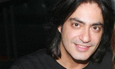 Διονύσης Σχοινάς: «Αυτή την περίοδο είμαι απόλυτα ευτυχισμένος»