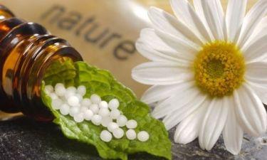 Αυτά τα 5 βότανα θα σας σώσουν από κρυολογήματα και ασθένειες