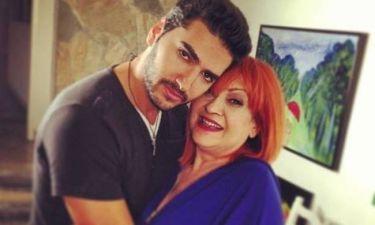Ανδρέας Βουγιούκας: «Ο Μανωλιός θα είναι ξανά με την Κωνσταντίνα»