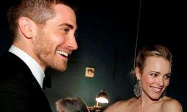 Έχουμε και φωτογραφία! Rachel McAdams & Jake Gyllenhaal το νέο ειδύλλιο στο Hollywood;