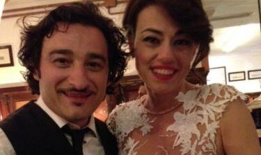 Παντρεύτηκε μυστικά στη Βενετία ο Βασίλης Χαραλαμπόπουλος