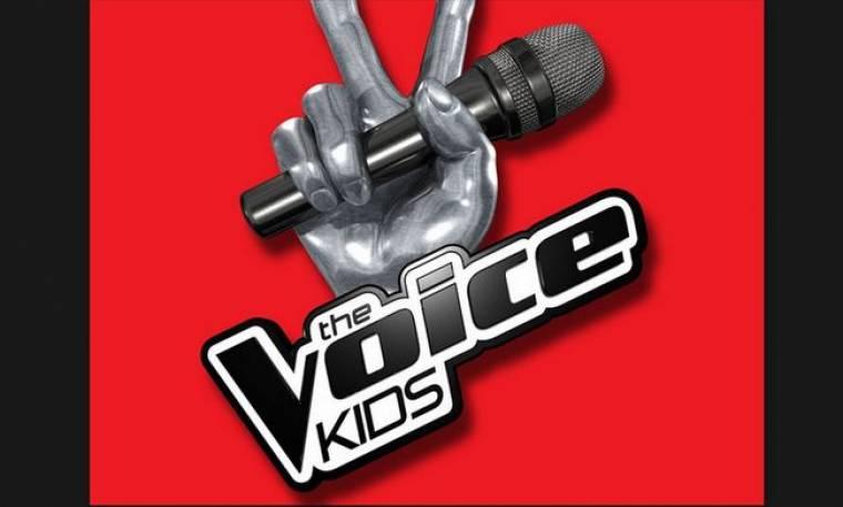 Είναι οριστικό! Παρουσιάστρια του The Voice Kids η...