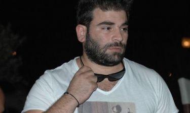 Παντελίδης: Πήγε στην Μύκονο και τον έβαλαν στο πορτμπαγκάζ