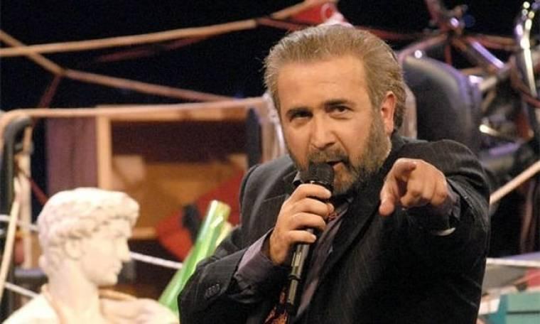 Απόψε ρίχνει αυλαία το Αλ Τσαντίρι Νιούζ
