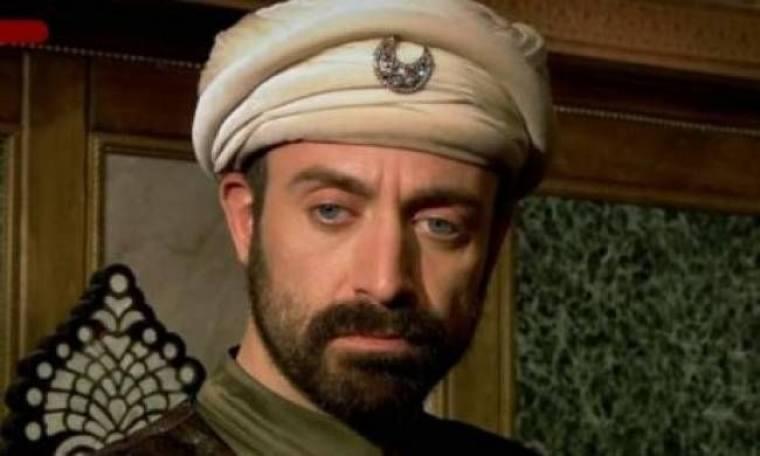 Πρεμιέρα σήμερα για τον τέταρτο κύκλος της σειράς, Σουλεϊμάν ο Μεγαλοπρεπής