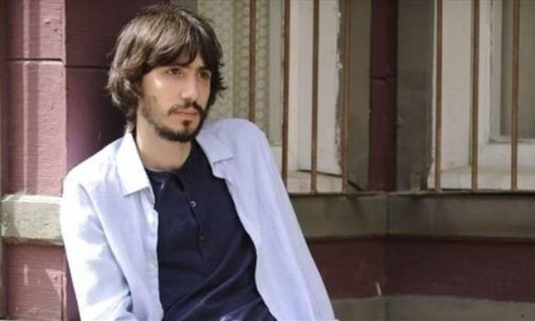 Προδοσία: Ο Οσμάν υποφέρει για την απώλια του φίλου του
