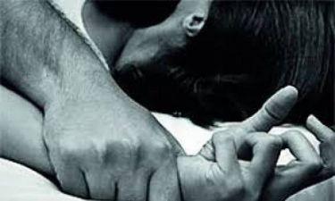 Πα-τέρας με AIDS βίασε την 6χρονη, με ειδικές ανάγκες, κόρη του!