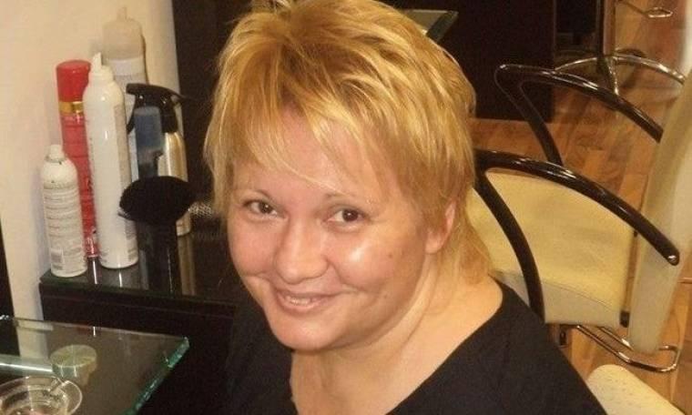 Καίτη Φίνου: Αποκάλυψε γιατί έκοψε τα μαλλιά της