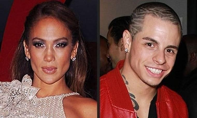 Οριστικός χωρισμός για την Jennifer Lopez
