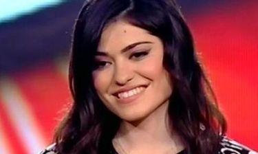 Αίμιλη Χαραλάμπους: «Ξέρω ότι δεν με ψήφισαν μόνο Κύπριοι»