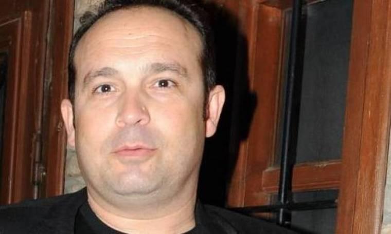 Κώστας Μακεδόνας: «Ντρεπόμουν να ζητήσω μεγάλα μεροκάματα»