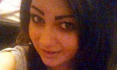 14χρονη αυτοκτόνησε μετά το βιασμό της από παιδόφιλο