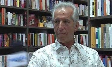 Κωνσταντίνος Τζούμας: «Αυτός ο κόσμος δείχνει τη δυσαρέσκειά του χωρίς να το κάνει θέμα»