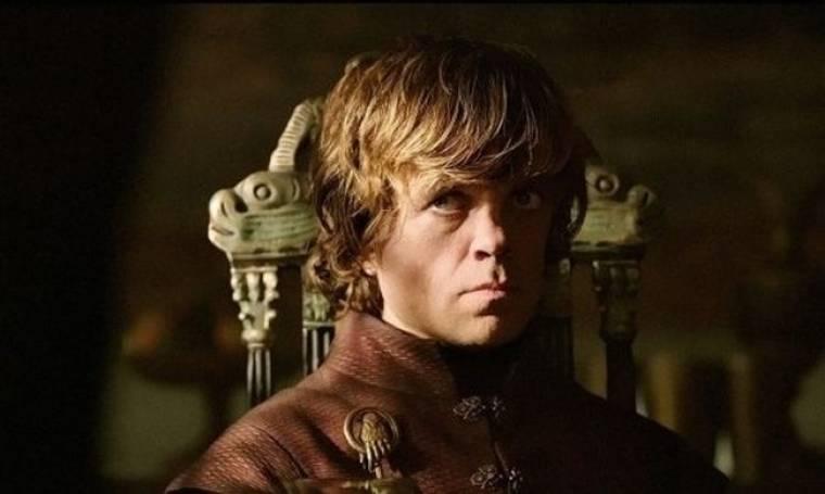 Το ανατρεπτικό φινάλε του Game Of Thrones