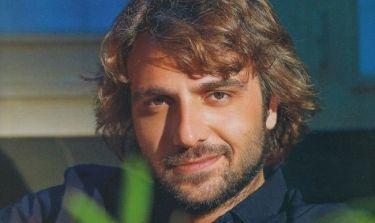 Φάνης Μουρατίδης: Η Επίδαυρος, τα talent shows και οι καθημερινές σειρές!