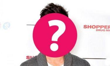 Γελάει ο κόσμος! Ποιος star είπε πως θα ζητήσει συγνώμη από τις πρώην του πριν παντρευτεί; Μα τόσο killer πια;