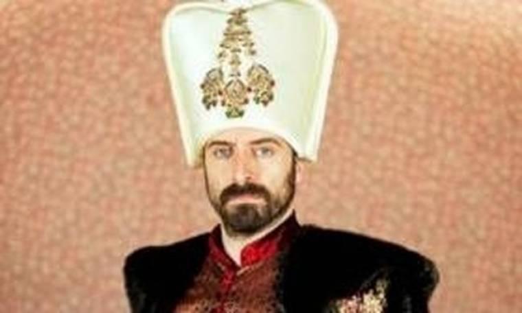 Ο τσακωμός του Σελίμ και του Μπεγιαζίτ θα βάλει σε σκέψεις τον Σουλεϊμάν