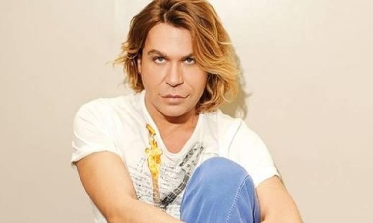 Σαμαράς: «Δεν μου αρέσει να μιλάω για την σεξουαλική και προσωπική μου ζωή»