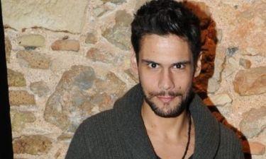 Ουγγαρέζος: «Τη Ζέτα τη θεωρώ την καλύτερη παρουσιάστρια της ελληνικής τηλεόρασης»