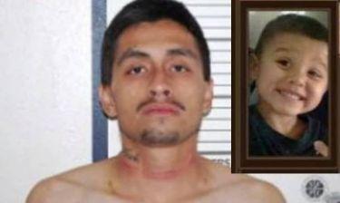 Σκότωσε το γιο του κατά λάθος όταν δε βρήκε ναρκωτικά! (βίντεο)