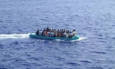 Νέα τραγωδία με δέκα νεκρούς μετανάστες ανοιχτά της Λιβύης