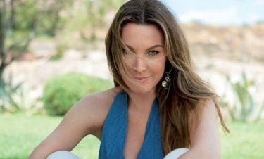 Τατιάνα Στεφανίδου: «Αν δεν είχα κάνει τις gossip εκπομπές δεν θα είχα αυτή την εξέλιξη»