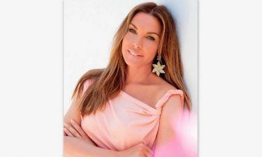 Τατιάνα Στεφανίδου: «Έχω αρχίσει να γερνάω»